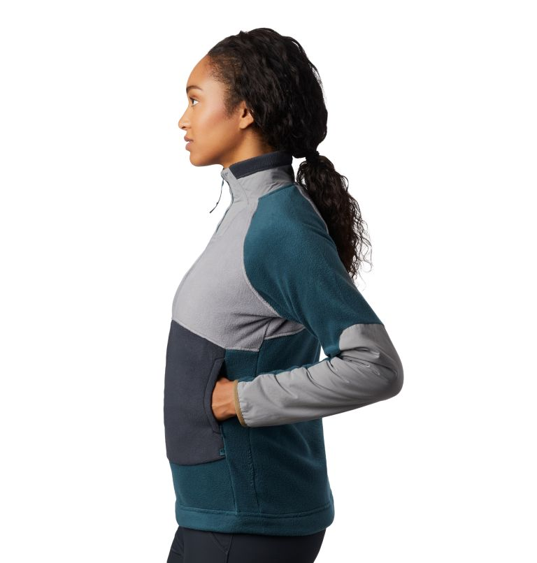 Women's UnClassic™ Fleece Jacket Women's UnClassic™ Fleece Jacket, a1