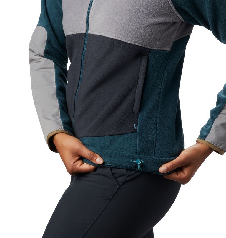UnClassic™ Fleece Jacket UnClassic™ Fleece Jacket, a2