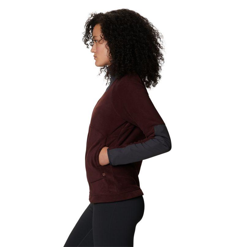 Women's UnClassic™ Fleece Jacket Women's UnClassic™ Fleece Jacket, a1