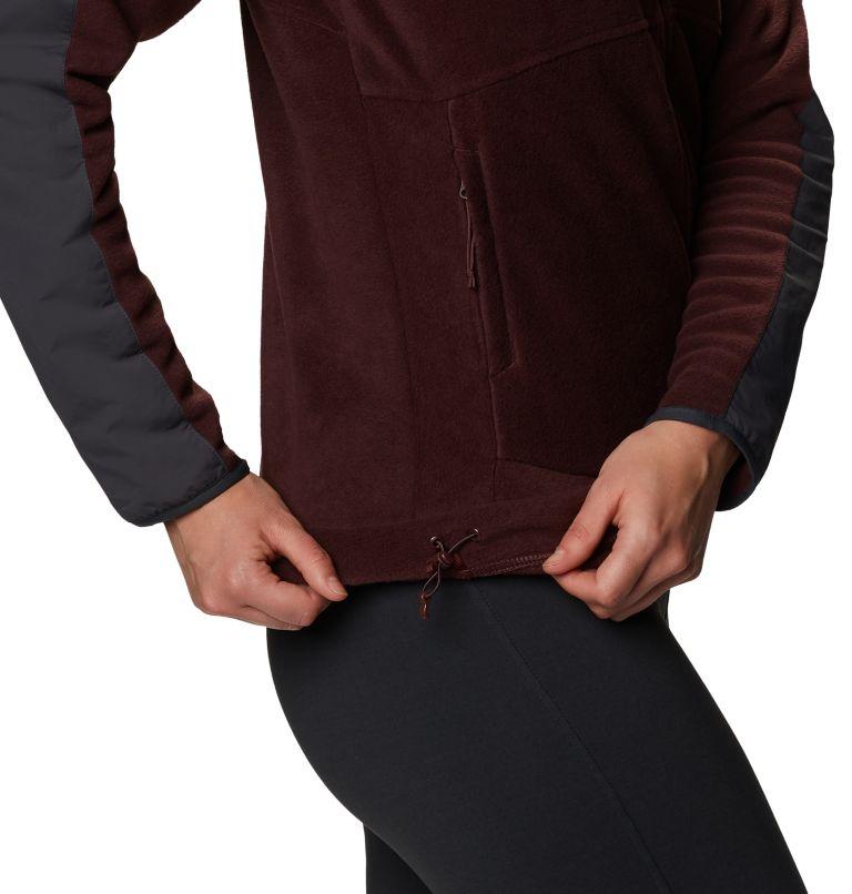Women's UnClassic™ Fleece Jacket Women's UnClassic™ Fleece Jacket, a3