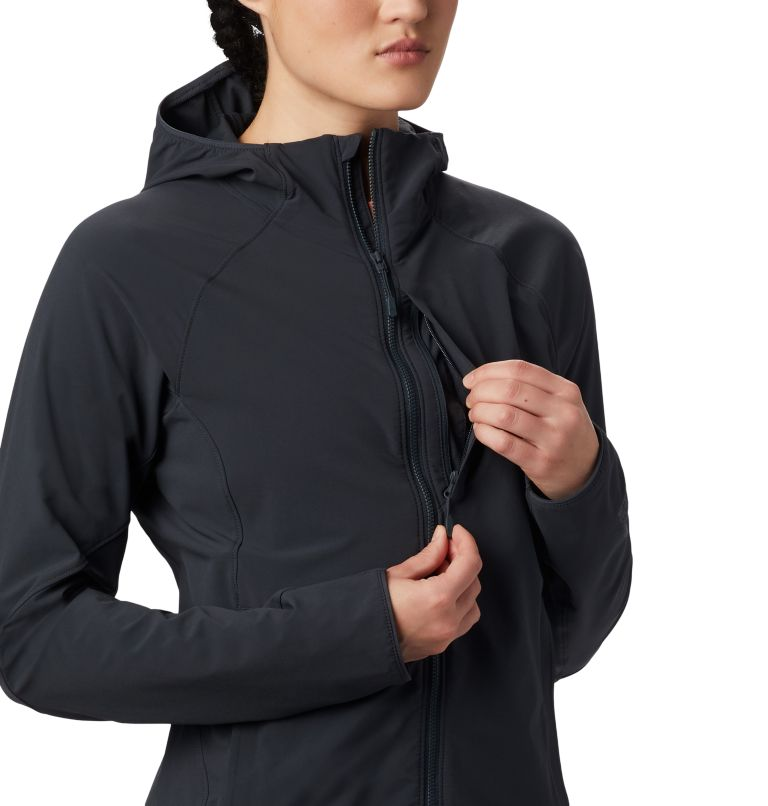 Women's Chockstone™ Full Zip Hoody Women's Chockstone™ Full Zip Hoody, a1