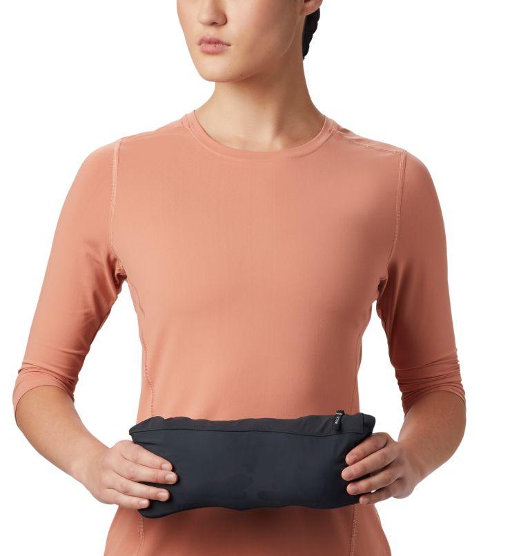 Women's Chockstone™ Full Zip Hoody Women's Chockstone™ Full Zip Hoody, a2