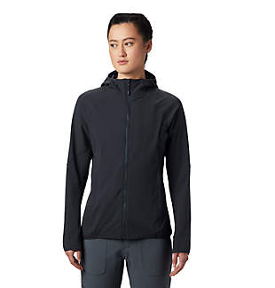 Women's Chockstone™ Full Zip Hoody