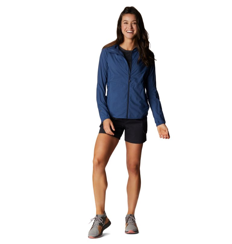 Women's Cascade Pass™ Cargo Short Women's Cascade Pass™ Cargo Short, a9