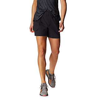 Women's Cascade Pass™ Cargo Short