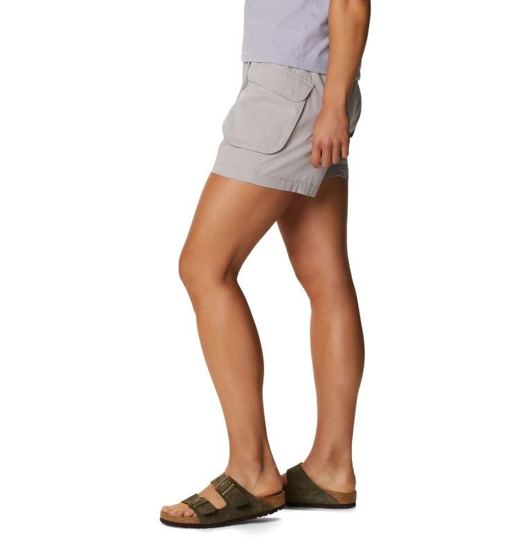 Women's Cascade Pass™ Cargo Short Women's Cascade Pass™ Cargo Short, a1