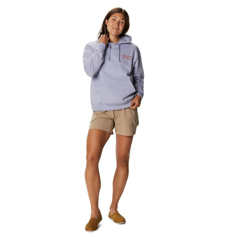 Women's Cascade Pass™ Cargo Short Women's Cascade Pass™ Cargo Short, a3