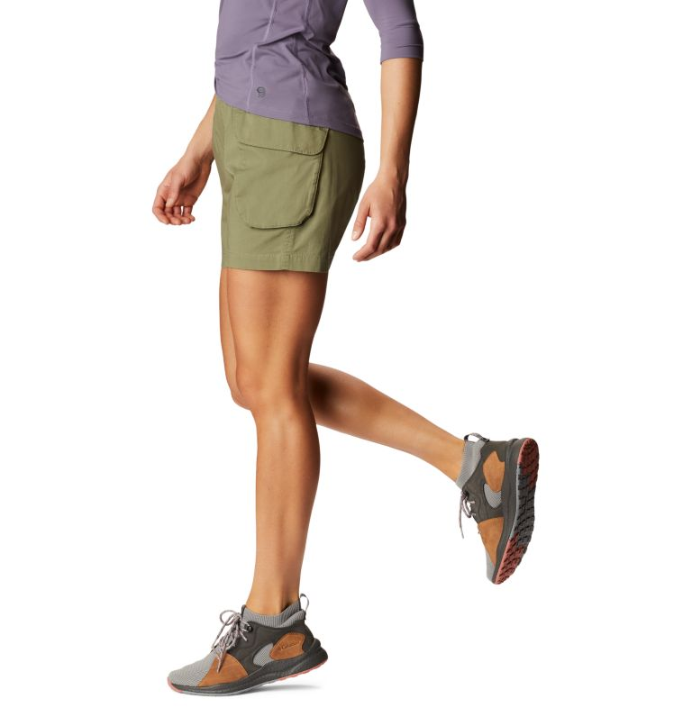 Women's Cascade Pass™ Cargo Short Women's Cascade Pass™ Cargo Short, a1