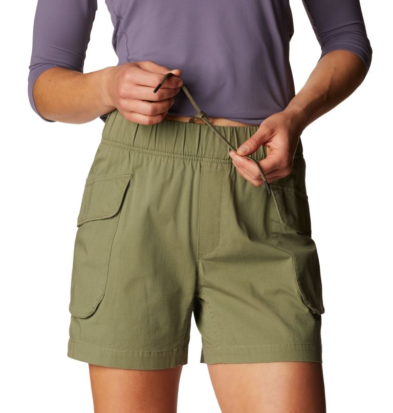 Women's Cascade Pass™ Cargo Short Women's Cascade Pass™ Cargo Short, a2