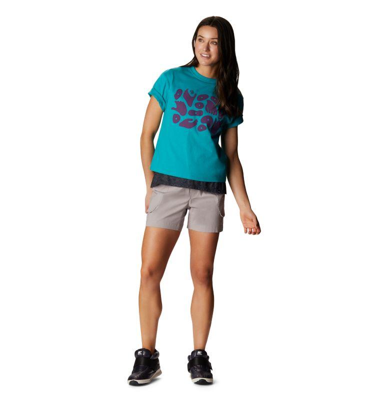 Women's Cascade Pass™ Cargo Short Women's Cascade Pass™ Cargo Short, a9