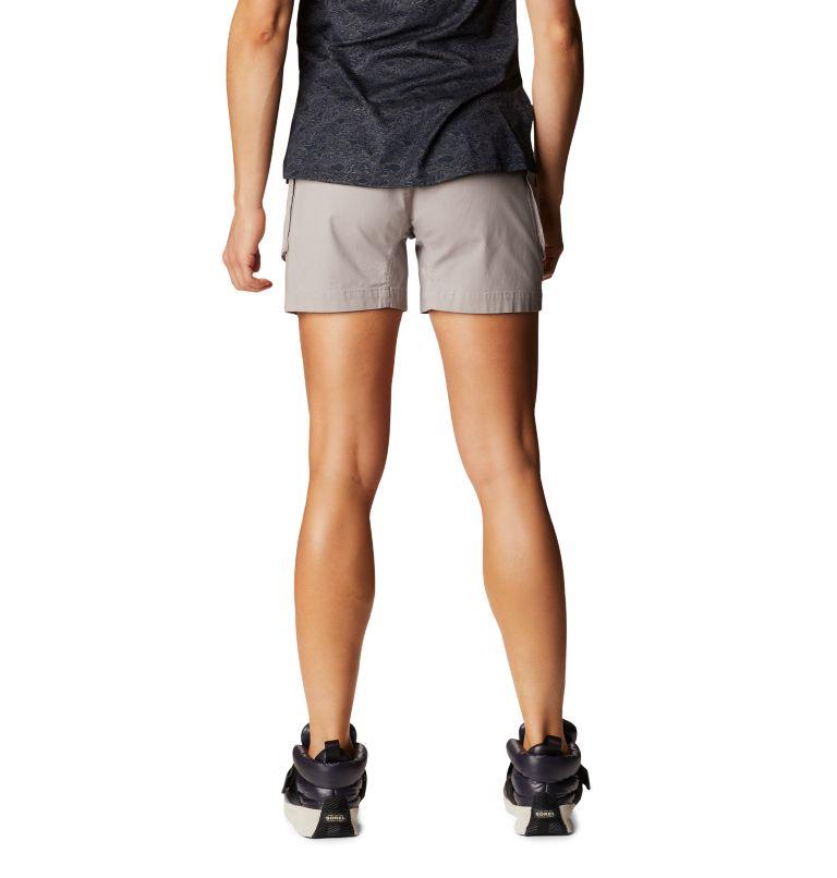 Women's Cascade Pass™ Cargo Short Women's Cascade Pass™ Cargo Short, back