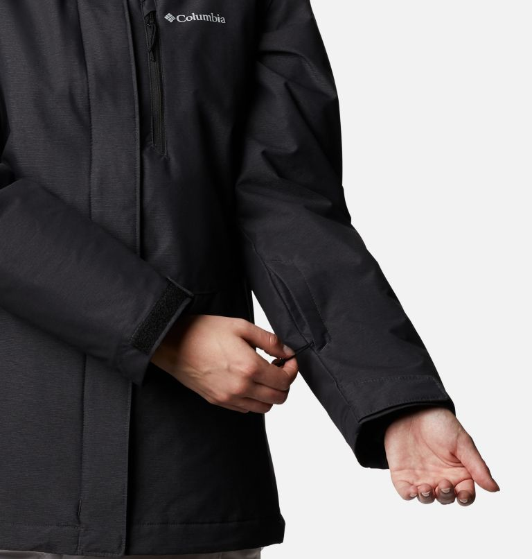 Women's Nordic Point™ III Interchange Jacket Women's Nordic Point™ III Interchange Jacket, a5