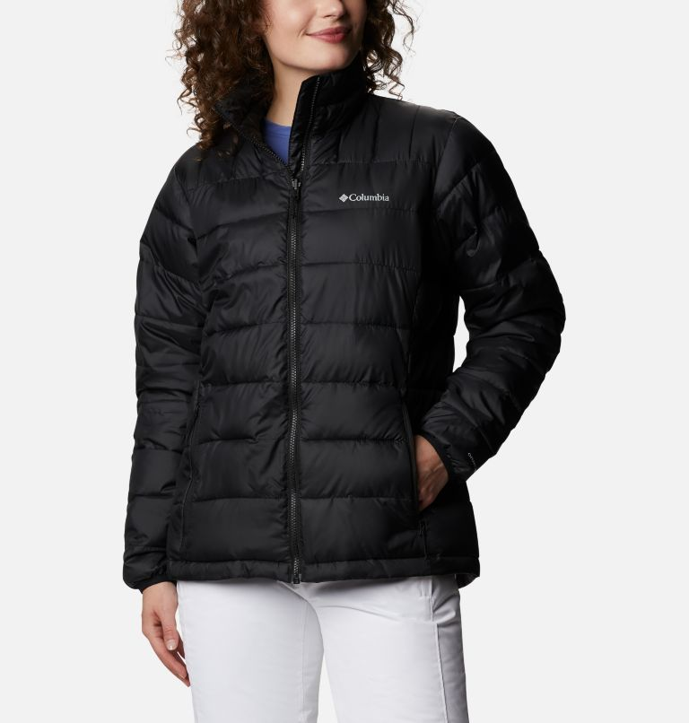 Women's Nordic Point™ III Interchange Jacket Women's Nordic Point™ III Interchange Jacket, a7