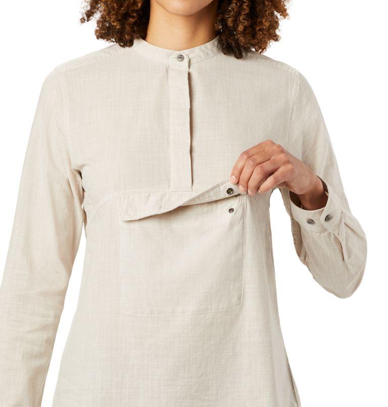 Women's Camp Oasis™ Long Sleeve Shirt Women's Camp Oasis™ Long Sleeve Shirt, a2