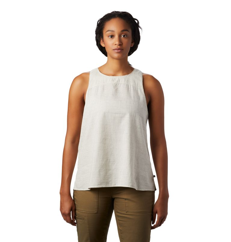 Women's Camp Oasis™ Tank Women's Camp Oasis™ Tank, front