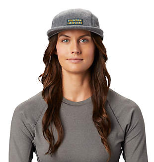 Women's MHW/Tomomi™ Fleece Camp Hat