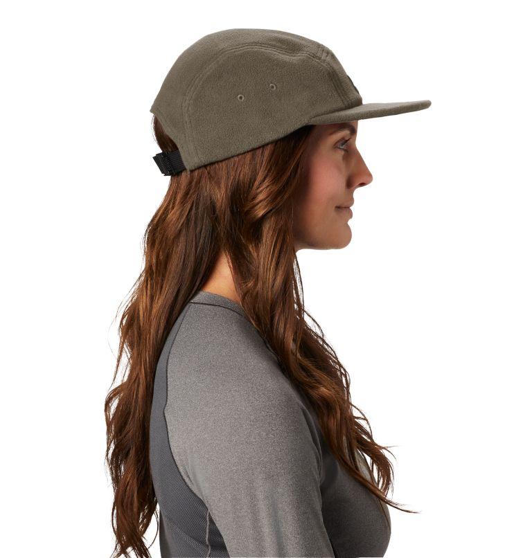 MHW/Tomomi™ Fleece Camp Hat | 336 | O/S Women's MHW/Tomomi™ Fleece Camp Hat, Darklands, a2