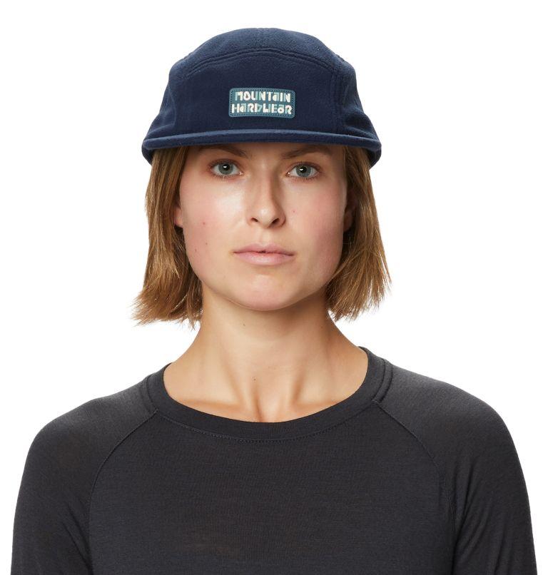 MHW/Tomomi™ Fleece Camp Hat   406   O/S Women's MHW/Tomomi™ Fleece Camp Hat, Dark Zinc, front