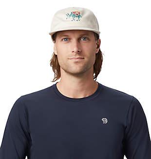 Hotel Basecamp™ Hat