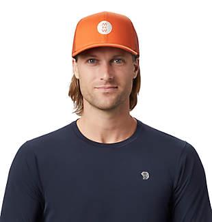 MHW/Marrow™ Logo Trucker Hat