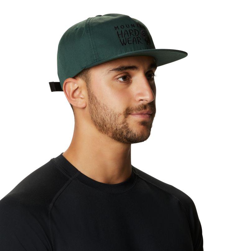 MHW Logo™ Hat   352   O/S MHW Logo™ Hat, Black Spruce, a1