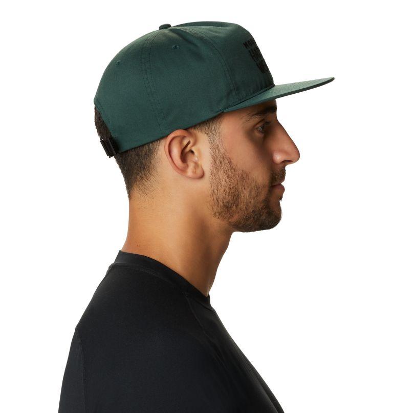 MHW Logo™ Hat   352   O/S MHW Logo™ Hat, Black Spruce, a2