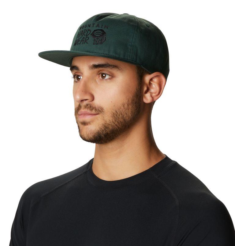 MHW Logo™ Hat   352   O/S MHW Logo™ Hat, Black Spruce, a3
