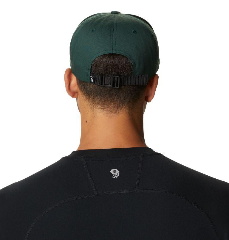 MHW Logo™ Hat   352   O/S MHW Logo™ Hat, Black Spruce, back