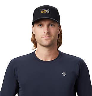 Classic MHW Logo™ Trucker Hat