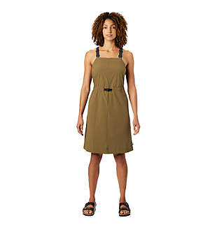 Women's Freefall™ Halter Dress