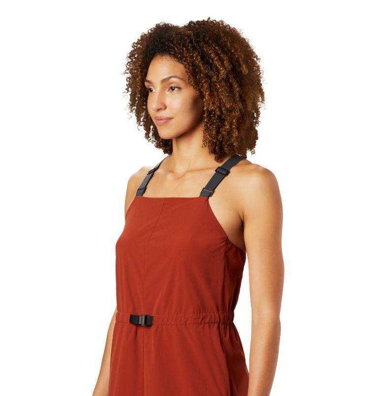 Women's Freefall™ Halter Dress Women's Freefall™ Halter Dress, a2