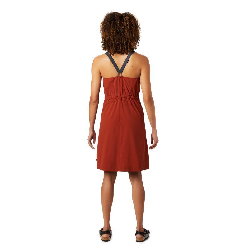 Women's Freefall™ Halter Dress Women's Freefall™ Halter Dress, back