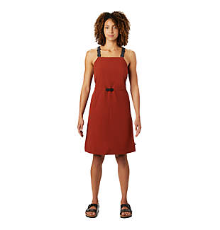 Women's Freefall™ Halter Dress
