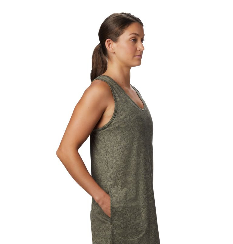 Women's Everyday Perfect™ Dress Women's Everyday Perfect™ Dress, a1