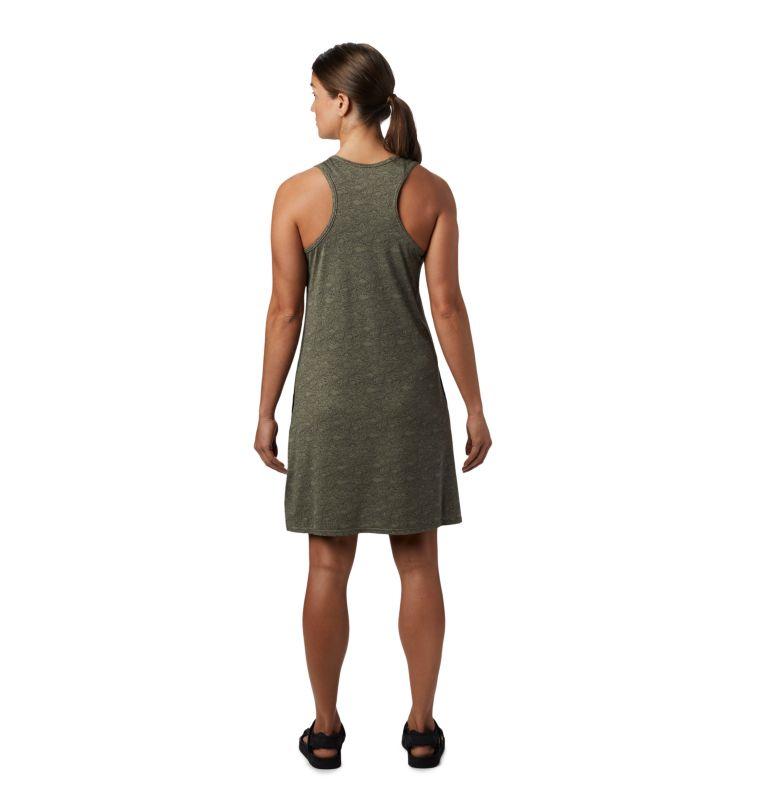 Women's Everyday Perfect™ Dress Women's Everyday Perfect™ Dress, back
