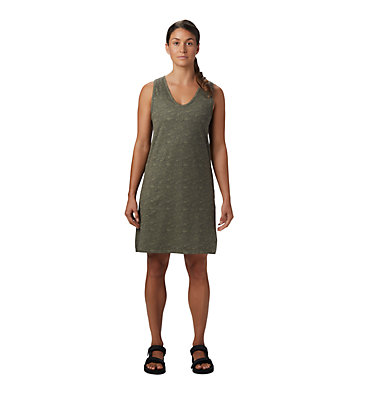 Women's Everyday Perfect™ Dress Everyday Perfect™ Dress | 514 | L, Light Army, front
