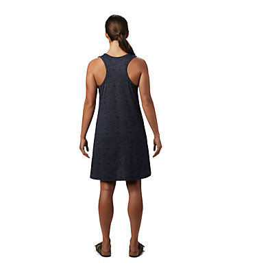 Women's Everyday Perfect™ Dress Everyday Perfect™ Dress | 514 | L, Dark Zinc, back