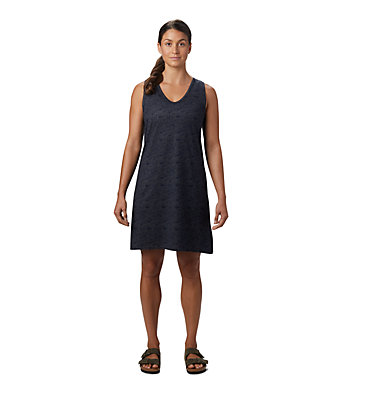 Women's Everyday Perfect™ Dress Everyday Perfect™ Dress | 514 | L, Dark Zinc, front