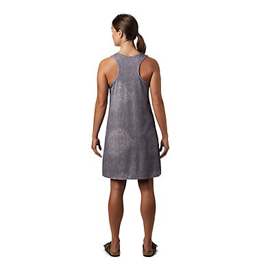 Women's Everyday Perfect™ Dress Everyday Perfect™ Dress | 514 | L, Mystic Purple, back