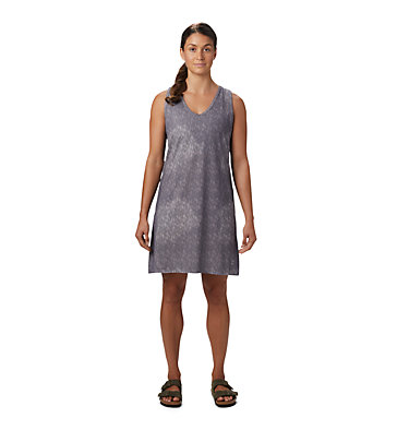 Women's Everyday Perfect™ Dress Everyday Perfect™ Dress | 514 | L, Mystic Purple, front