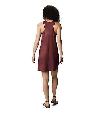 Women's Everyday Perfect™ Dress Everyday Perfect™ Dress | 514 | L, Washed Rock, back