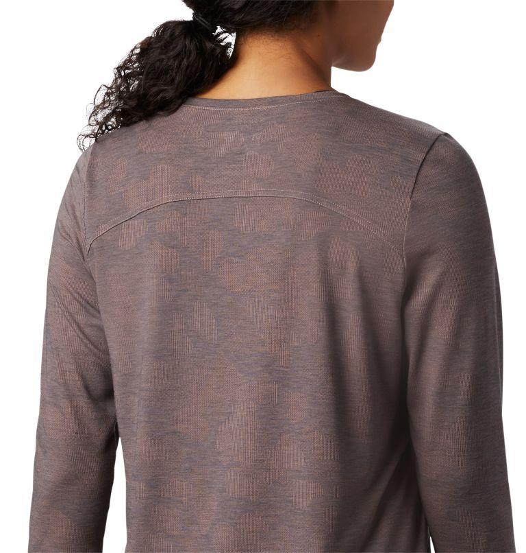 Women's Right On™ 3/4 T-Shirt Women's Right On™ 3/4 T-Shirt, a1
