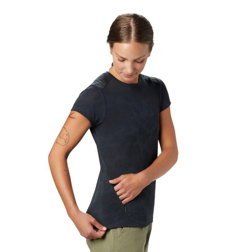 Women's Right On™ Short Sleeve T-Shirt Women's Right On™ Short Sleeve T-Shirt, a1