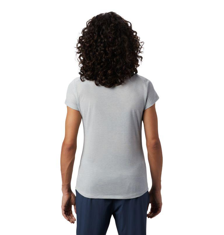T-shirt à manches courtes Right On™ Femme T-shirt à manches courtes Right On™ Femme, back