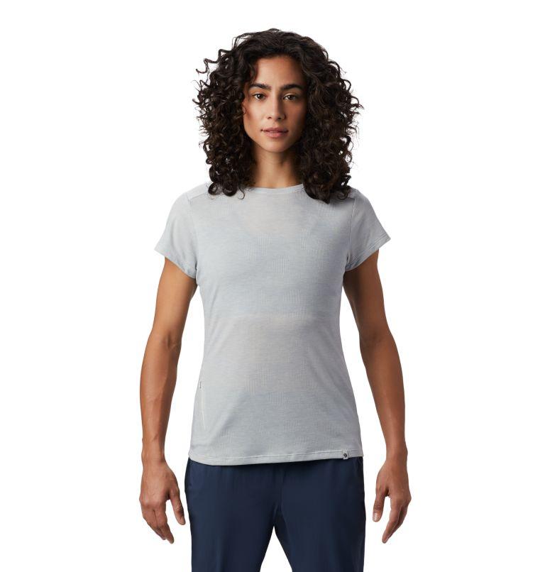 T-shirt à manches courtes Right On™ Femme T-shirt à manches courtes Right On™ Femme, front