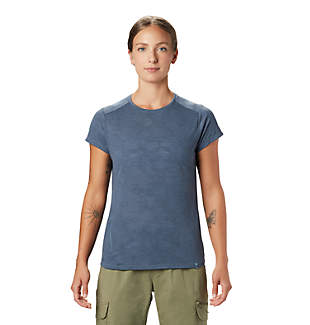 Women's Right On™ Short Sleeve T-Shirt