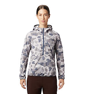 Women's Echo Lake™ Hoody