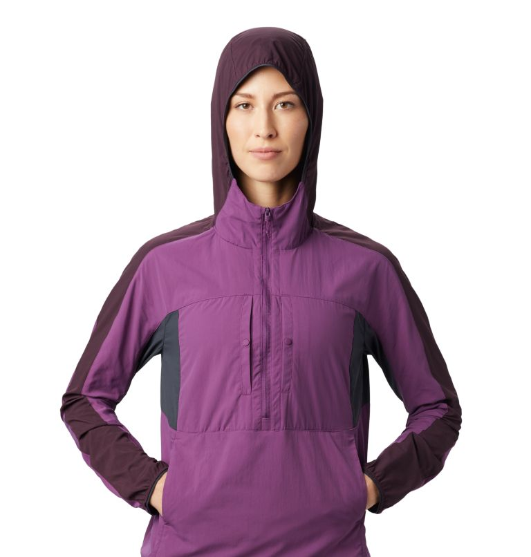 Women's Echo Lake™ Hoody Women's Echo Lake™ Hoody, a1