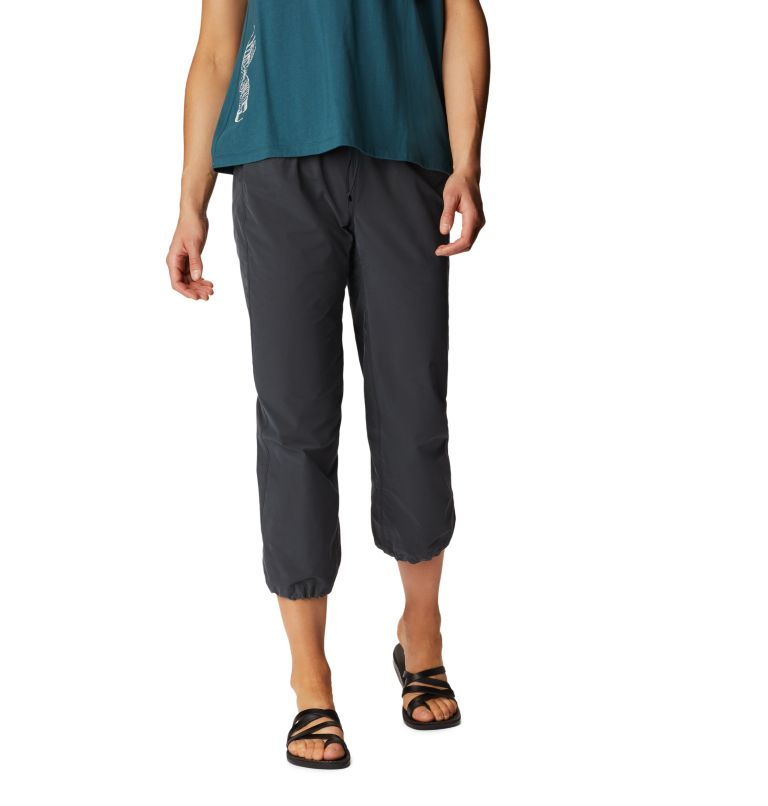 Women's Wondervalley™ Pant Women's Wondervalley™ Pant, front