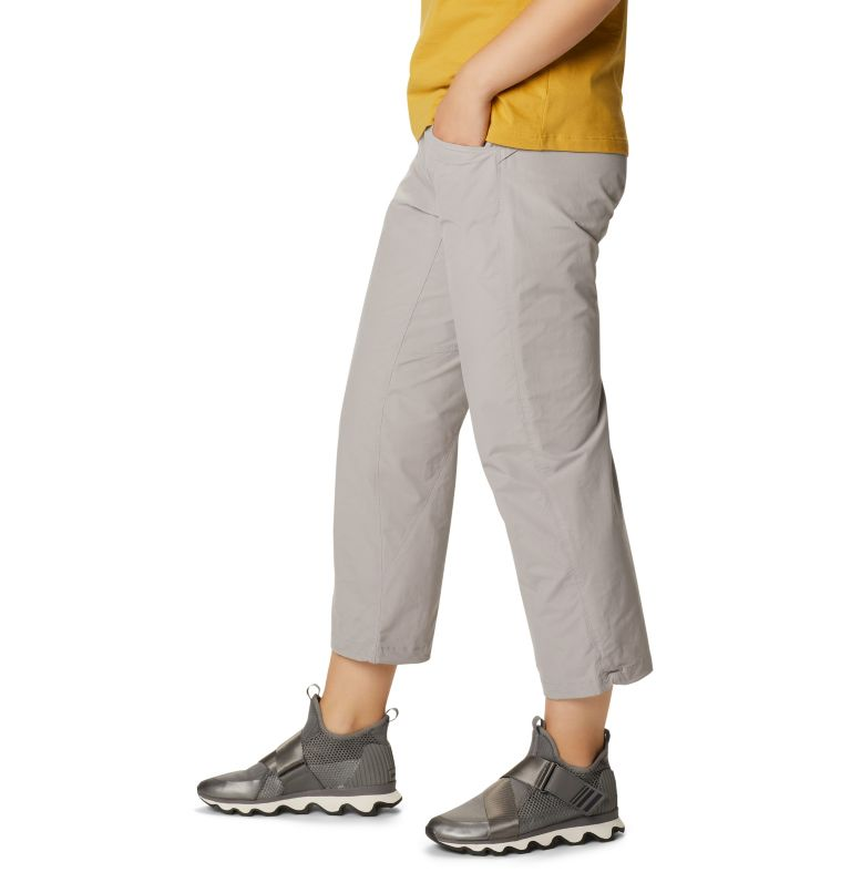 Wondervalley™ Pant | 056 | XL Women's Wondervalley™ Pant, Light Dunes, a1